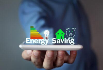 tips om te besparen op je energiekosten