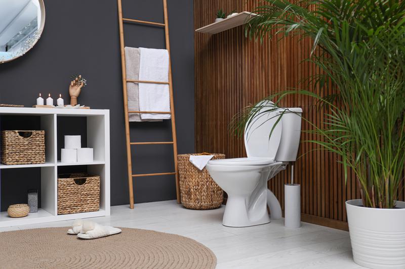 opties wc verbouwen
