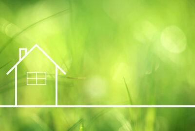 Je huis makkelijk verduurzamen